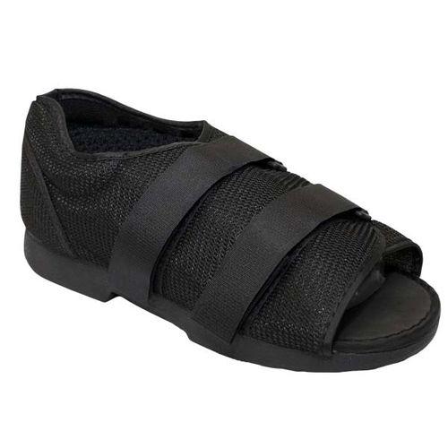 zapato postoperatorio suela semirrígida