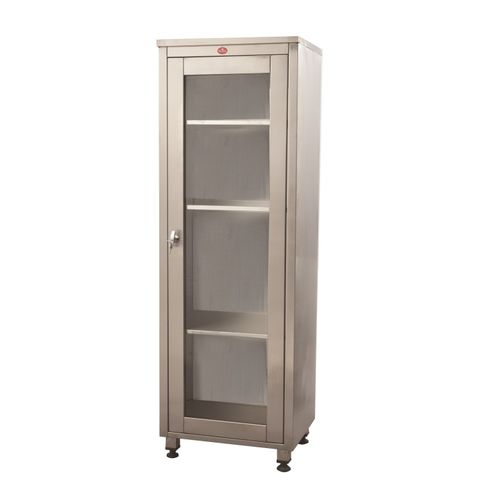 armario para instrumental