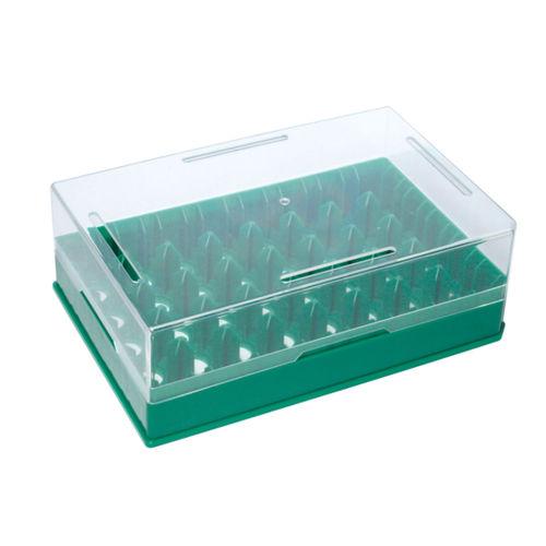 soporte de laboratorio para tubos criógenos