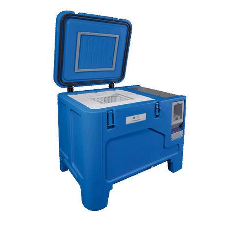refrigerador para vacunas - B Medical Systems
