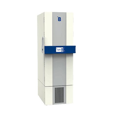 refrigerador de laboratorio - B Medical Systems