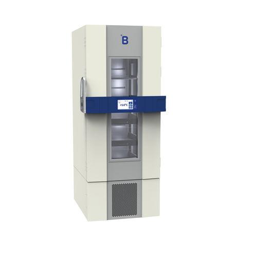 refrigerador de farmacia - B Medical Systems