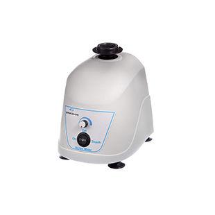agitador de laboratorio vórtex / analógico / de uso general / de mesa