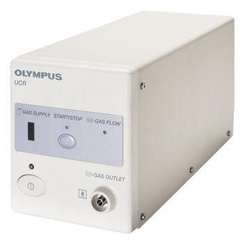 insuflador de CO2 para endoscopia para adulto