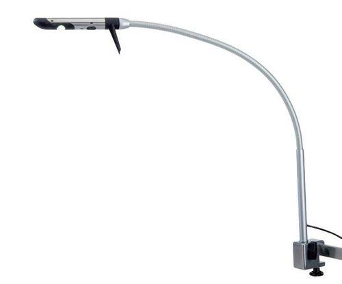 lámpara de lectura - provita medical
