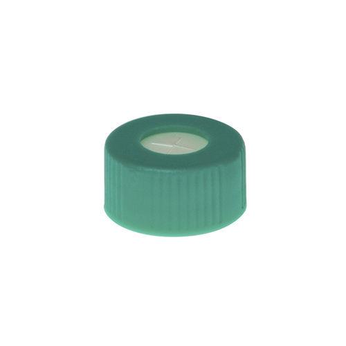 tapón para tubos de microcentrífuga