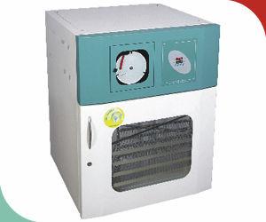 incubadora de laboratorio para plaquetas / de mesa / de acero inoxidable