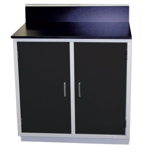 armario para ordenar