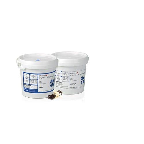 material dental de silicona / CAD CAM / de modelado / para laboratorio dental