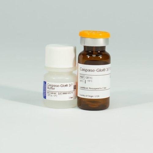 kit de prueba para la investigación médica