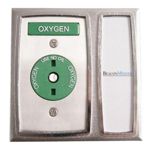 toma de gases médicos