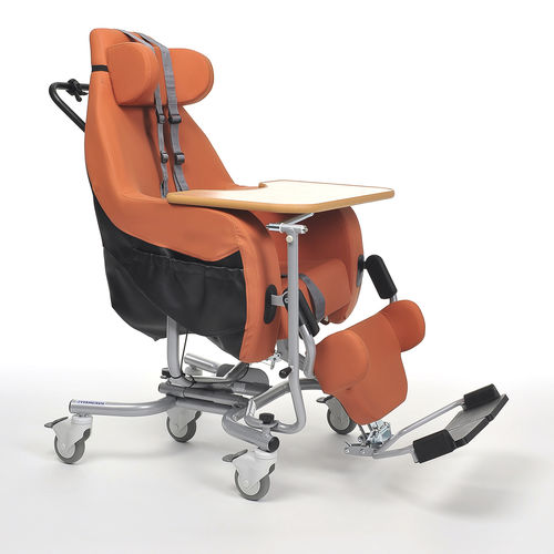 sillón de descanso reclinable / geriátrico