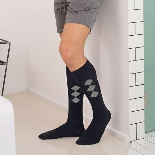calcetín de contención