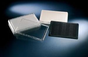 microplaca de cultivo celular
