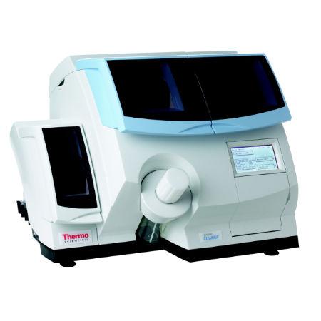 encoladora de láminas automatizada