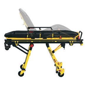carro camilla para ambulancias
