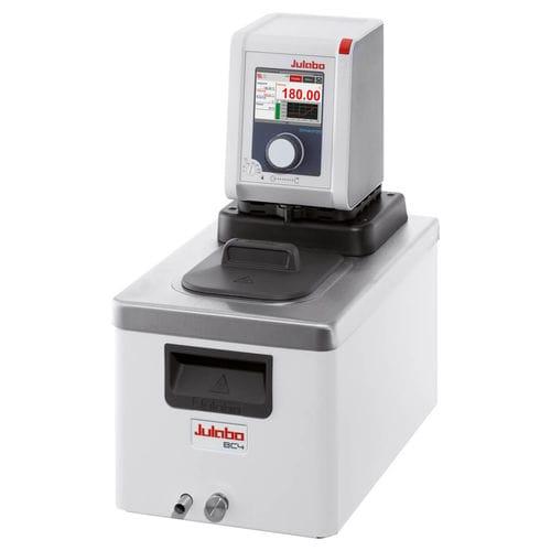 termostato de circulación