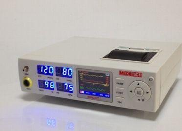 monitor de constantes vitales PNI
