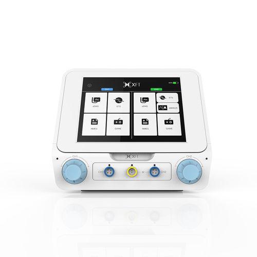 electroestimulador - Shenzhen XFT Medical