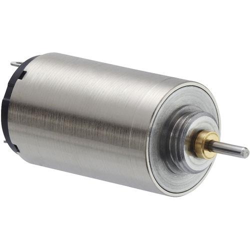 micromotor DC