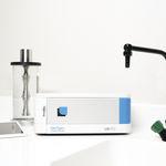 homogeneizador de ultrasonido
