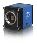 cámara para microscopio de laboratorio / digital / sCMOS / con puerto USB