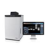 sistema de documentación en gel por quimioluminiscencia