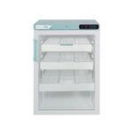 refrigerador para farmacia