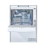 lavadora desinfectadora de pie / de carga frontal