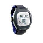 monitor de actividad ponible / de muñeca / de tipo reloj / de brazo