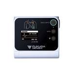 transmisor ECG / RESP