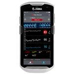 aplicación para iOS de gestión de datos / de monitorización / clínica / para smartphone