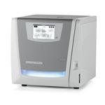 esterilizador para odontología / de vapor / de mesa