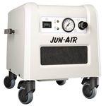 compresor de aire médico