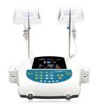 unidad de control para micromotor de implantología dental