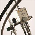 mezclador de gases de oxígeno / de aire
