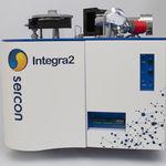 espectrómetro IRMS / para la industria alimentaria / de mesa / compacto