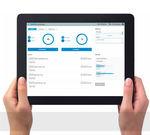 software de gestión de datos / de facturación / de control de calidad / de visualización DICOM