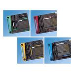 kit de instrumentos para cirugía craneomaxilofacial