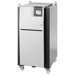 sistema de control de laboratorio / de temperatura / de proceso / digital