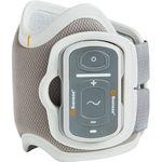 electroestimulador / ponible / FES