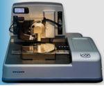 microscopio para investigación en materiales / Raman / AFM / de mesa