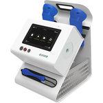 láser para fotoestimulación veterinaria / de diodo / de mesa