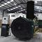 cremuladorA50L Bulk Pet CrematorAddfield Environmental Systems