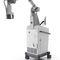 robot de cirugía portamicroscopio / para neurocirugíaModus V™Synaptive Medical