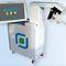 robot de cirugía para cirugía miniinvasivaRobOtol®Collin Medical