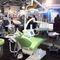 lámpara para cirugía menor para odontología