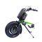motor para silla de ruedas eléctricoCROSSBIKE Stricker Handbikes
