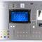 unidad de control para quirófanoHU12Hutz Medical