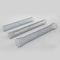 stent biliarBS-01Hunan Fude Technology